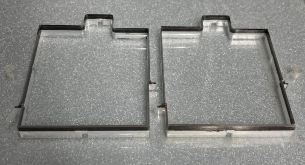 フィルム/シート加工用型(シール型)のアイキャッチ画像